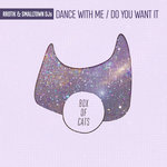 Dance With Me/Do You Want Me (Extended Mix)