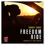 Freedom Ride (Produced By Terry Hunter)