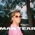 Man Tear: Kill Me