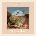 Ibiza Bar Vol 1