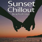 Sunset Chillout Beach Of Love