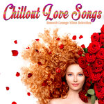 Chillout Love Songs