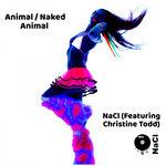 Animal/Naked Animal