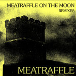 Meatraffle On The Moon