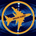 Analog Rabbit