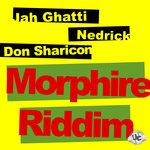 Morphire Riddim
