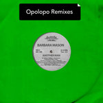 Another Man (Opolopo Remixes)