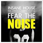 Fear The Noise