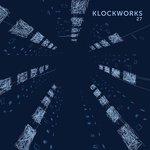 Klockworks 27