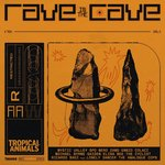 Rave In The Cave Vol 1