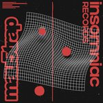 Mau5trap X Insomniac Records