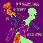 Feverline