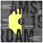 Toolroom Amsterdam 2019 (Extended Mixes)