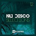 Nu-Disco Selections Vol 12