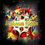 D Honour Riddim