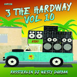 3 The Hardway Vol 10