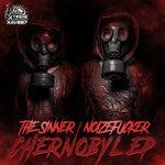 Chernobyl EP