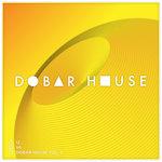 Dobar House Vol 2