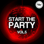 Start The Party Vol 5