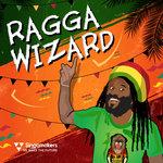Ragga Wizard (Sample Pack WAV/APPLE/LIVE/REASON)