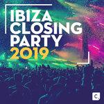 Various: Ibiza Closing Party 2019