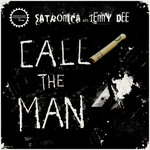 Call The Man (Explicit)