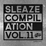 Sleaze Compilation Vol 11