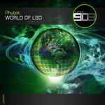 World Of LSD