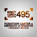 Frequency Wave EP