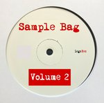 SAMPLE BAG VOLUME 2