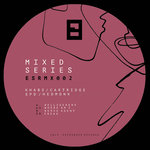 ESRMX002: Mixed Series