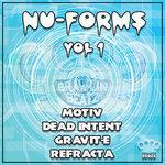 Nu-Forms Vol 1