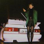 Various: Ghostwhip Presents/Cruise Control (Tokyo To Toronto)