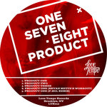 178 Product EP