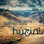 Huzini
