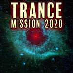 Trance Mission 2020