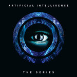 Artificial Intelligence: The Series