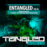 EnTangled Vol 06/Mixed By Rated R