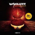 The Wafelijzer