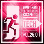 Escape To Tech 25.0