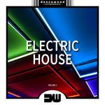 Electric House Vol 1