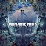Nomadic Mind