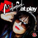 Melleefresh At Play Vol 1