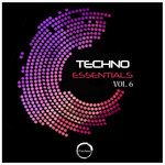 Techno Essentials Vol 6