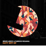 Cut Off EP