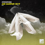 Ade 2019 Sampler By Atmosphere Records