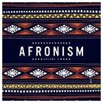 Afronism Vol 3
