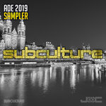 Subculture ADE Sampler 2019