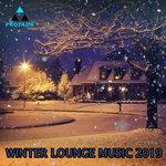 Winter Lounge Music 2019
