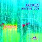 Raving Joy